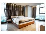 Disewakan & Dijual HARGA MURAH LAvenue Apartemen Pancoran Jakarta Selatan , Unit 1 BR, 2 BR dan 3 BR !!