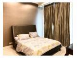 Sewa Apartemen Botanica at Simprug Area - 2 Bedroom Furnished, Nice and Clean