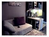 Living Room 01
