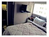 Main Bed Room 01