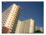 cibubur village apartemen