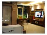 Thamrin Residences, The Premiere