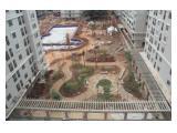 Green Palace Kalibata City