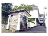 Kusuma Atmadja Residence