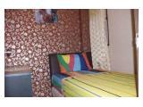 The Suites ar Metro