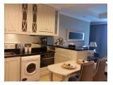 Residence8 full furnish