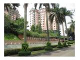 Green View (Nuansa Hijau) Apartment