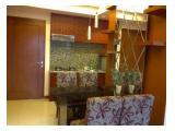 Dinning room & kitchen set
