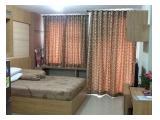The Lavande Apartment