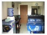 Margonda Residence II