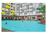 Apartemen Sentra Timur Residence
