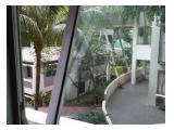 Margonda Residence 1