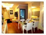 Bellezza Suite