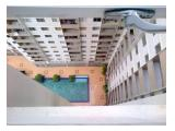 Centro City Residence