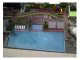 View To Swimming Pool