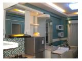 The Suites @ Metro Bandung