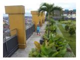 Gateway A, Yani