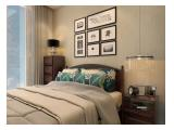 Bedroom (2 BR)