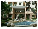 Apartement MOI kelapa Gading Square