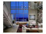 Apartemen City Loft Sudirman