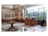 Apartemen Riverside-Muara Indah