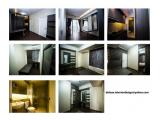 Silkwood Residence