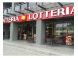 fasilitas Lotteria