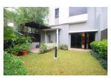 Cosmo Park Jakarta Residence