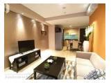 Apartemen Aryaduta Suites (Sudirman Tower Condominium) Semanggi