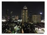 View Grand Indonesia