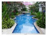 Puri Park Residence
