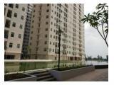 Disewakan 1Unit Apartment Kota Ayodhya, Tangerang - 2BR