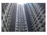 gedung 23 lantai