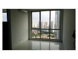 For Rent - The Mansion Kemayoran Apartement