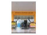Ayodhya Shopping Center