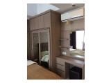 Disewakan Apartemen Grand Kartini