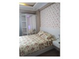Apartment The Suites@Metro Bandung Disewakan Dijamin Paling Murah dan Unit Lux