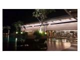 Swimming Pool & Fitness Center