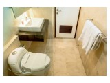 1 Bedroom The Royale SpringHill Apartment Kemayoran By Travelio