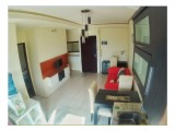 Sewa Apartemen Mediterania Garden Residence 2 - Tanjung Duren - Bulanan / Tahunan – 2 BR Full Furnished