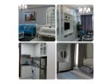 New Apartemen South Jakarta