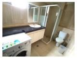 Sewa / Jual Apartemen Rasuna Said, The 18th Residence and Aston Rasuna – 1 BR, 2 BR, 3 BR + Maid Room Full Furnished