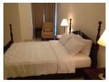 Sewa Apartemen Essence Dharmawangsa – 3+1 BR 166 m2 Full Furnished – With Private Lift
