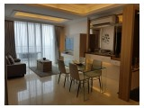 For Rent Denpasar residence @kuningan city Tower Ubud