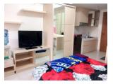 Apartement Paragon Village Karawaci Tangerang