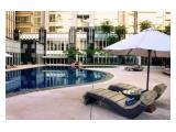 Di Sewakan Luxurious Condominium Apartment The Empyreal 2 Bedroom