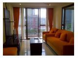 sewa jual apartemen rasuna ,aston and the 18