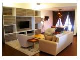 Sewa Murah Apartemen Denpasar Residences Kuningan City - 1 BR / 2 BR / 3 BR Luxurious Furnished