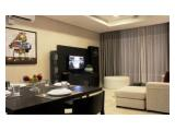 Special Low Price - Sewa Apartemen Setiabudi Sky Garden - 2 BR / 3 BR Fully Furnished