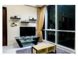 2 BR The Peak Apartment W/ Private Lift Next To Fraser Setiabudi By Travelio